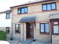 2 bedroom Terraced property for sale in The Bindells, Weymouth...