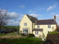 5 bedroom Cottage for sale in Bincombe Down, Weymouth...