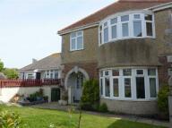 3 bedroom Maisonette for sale in Portland Road, Weymouth...