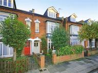 4 bedroom Terraced home for sale in Fyfield Road, Enfield...