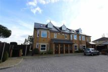 Flat in Chesham Court, Enfield