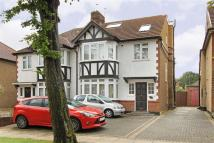 4 bed semi detached house for sale in Winchmore Hill Road...