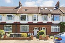 1 bed Flat for sale in Firs Lane...