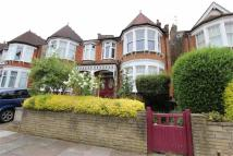 2 bed Flat in Amberley Road...