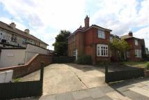 2 bedroom Flat to rent in Sherbrook Gardens...