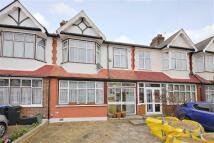 3 bedroom Terraced home for sale in Halstead Gardens...