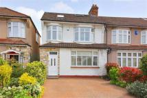 4 bedroom End of Terrace property for sale in Bush Hill Road...