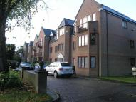 1 bed Studio flat to rent in Stockbridge House...