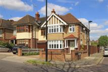 3 bedroom semi detached home for sale in Firs Lane...