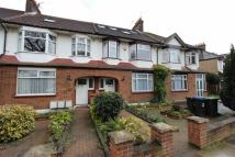 2 bed Flat to rent in Firs Lane, Winchmore Hill