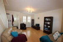 3 bedroom End of Terrace property to rent in Simpson Close...