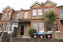 3 bed Terraced home to rent in Harman Road, Enfield...