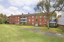 Flat for sale in Village Road, Enfield...