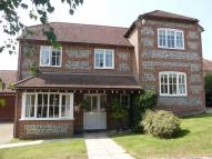 4 bedroom Detached property in Huntley Down...