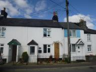 Terraced property for sale in Dorchester Rd...