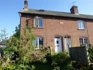 3 bed Cottage in New Street, Puddletown...