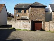 3 bedroom Detached home for sale in Fordington Gardens...