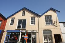 property to rent in Hawkhurst
