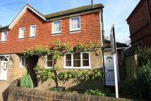 3 bedroom Link Detached House for sale in Hurst Green