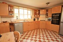 4 bedroom Detached home for sale in Hurst Green