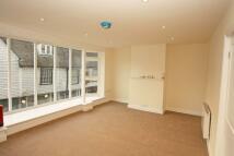 Apartment to rent in Cranbrook