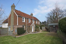 4 bed semi detached house in Cranbrook