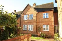 2 bed Flat for sale in Cranbrook