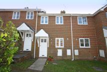 2 bed Terraced home to rent in Hawkhurst