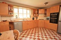 4 bed Detached property in Hurst Green
