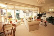Maisonette for sale in Cranbrook