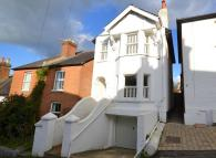 3 bed Detached home in Guildford