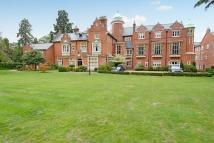 Guildford Apartment for sale
