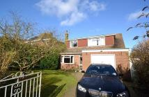 4 bed Detached home for sale in Onslow Village