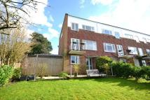 Guildford Town House for sale