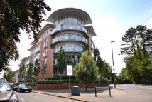 2 bed Flat for sale in Woking