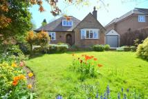 4 bed Detached Bungalow for sale in Onslow Village