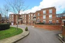Wormley Apartment for sale