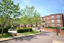 Apartment for sale in Wormley