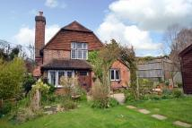 2 bedroom Detached property for sale in Hambledon