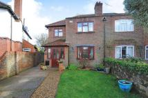 semi detached house for sale in Busbridge
