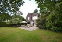 3 bedroom Detached home for sale in Hascombe