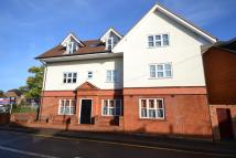 2 bedroom Flat for sale in Farncombe