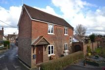 3 bed Detached home for sale in Chiddingfold