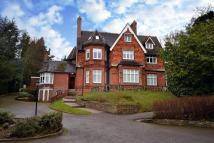 2 bedroom Apartment in Witley