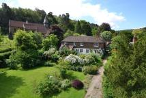 Holmbury semi detached property for sale