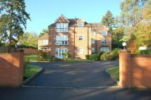 2 bedroom Flat in Lower Bourne