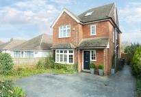 4 bedroom Detached home for sale in Farnham