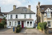 4 bedroom semi detached house for sale in Farnham