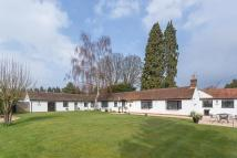 Detached Bungalow for sale in Farnham