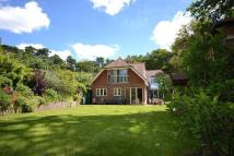4 bed Detached house for sale in Arford